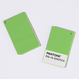 Pantone Color of the Year 2017 - Shop Pantone Plastic Chips