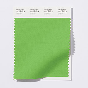 Pantone Color of the Year 2016 - Shop Pantone Swatch Cards