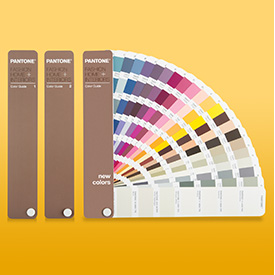 u30d5 u30a1 u30c3 u30b7 u30e7 u30f3 uff06 u30db u30fc u30e0 210 new pantone fashion  home interiors colors home goods soft opening soft touch atlantic home goods