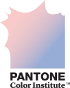 Pantone Color Institute Logo